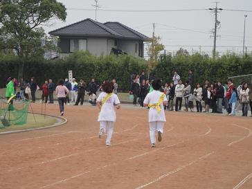 20101116_127